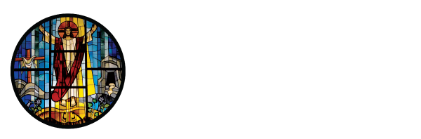 Risen Christ Catholic Parish